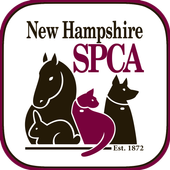 New Hampshire SPCA icon