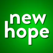 New Hope Alive icon