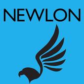 Newlon icon