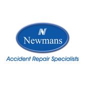 Newmans Garage icon
