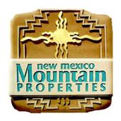 New Mexico Mountain Properties icon