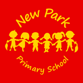 New Park Primary School icon