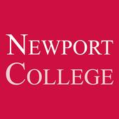 Newport College icon