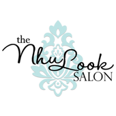 Rinse Salon | Modern Hair Salon in North Park icon