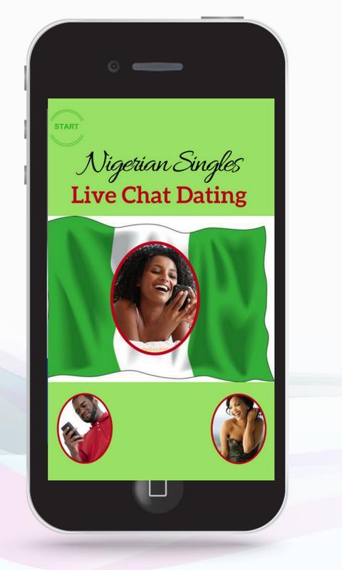 online dating white guys