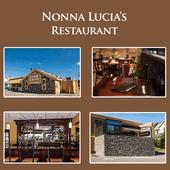 Nonna Lucia's Restaurant icon