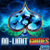 No Limit Games icon