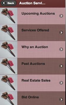 North Country Auctions >> North Country Auctions For Android Apk Download