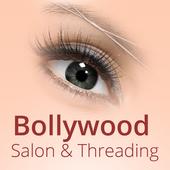 BollywoodSpa icon