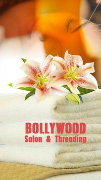 BollywoodSpa screenshot 3