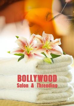 BollywoodSpa poster