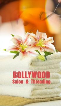 BollywoodSpa screenshot 6