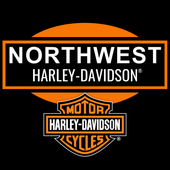 Northwest Harley-Davidson® icon