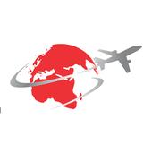 Nordeste Viagens icon