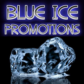 Blue Ice Promotions icon