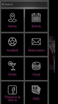 Zoobar  & Club screenshot 1