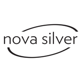 Nova Silver icon