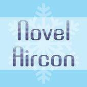 Novel Aircon Condition Engrg icon