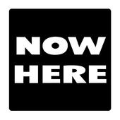 Nowhere Cafe icon