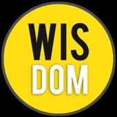 WISDOM - NLP Malaysia Sdn Bhd icon
