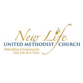 New Life UMC icon