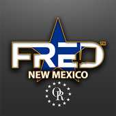 FRED by ORT New Mexico icon