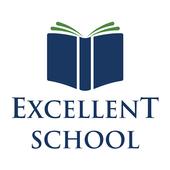 NMSPL School icon