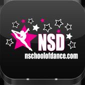 Nicole's School of Dance icon