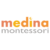 Medina Montessori icon