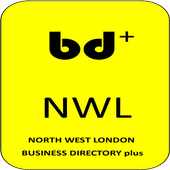 NWL Business Directory icon