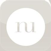 Nuun icon