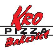 Nye Kro & Pizzabakeriet icon