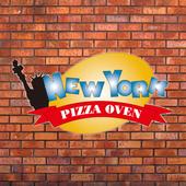 New York Pizza Oven icon