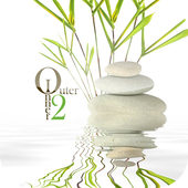 Outer 2 Inner Beauty icon