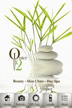 Outer 2 Inner Beauty poster