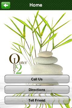 Outer 2 Inner Beauty apk screenshot