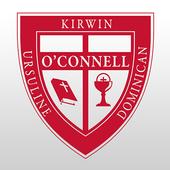 O'Connell College Preparatory icon