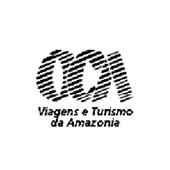 OCA TURISMO icon