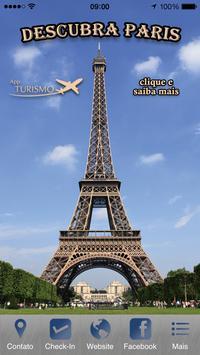 Oceano Turismo apk screenshot