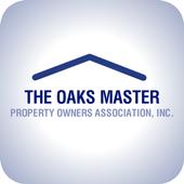 The Oaks Master POA icon