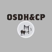 Oak Street Drafthouse Denton icon