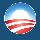 Obama Teaches icon