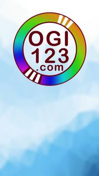 ogi123.com apk screenshot