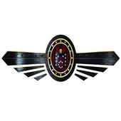 MOSCOW CLUB ALBANIA icon