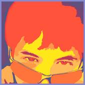 COLOURS ETC icon