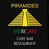 Piramides icon