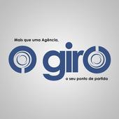 O Giro Turismo icon