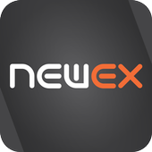 Newex icon