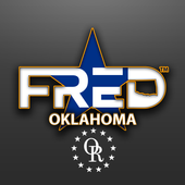 FRED by ORT Oklahoma icon