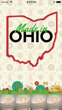 Ohio Made apk screenshot